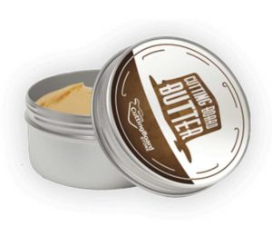 Board Butter